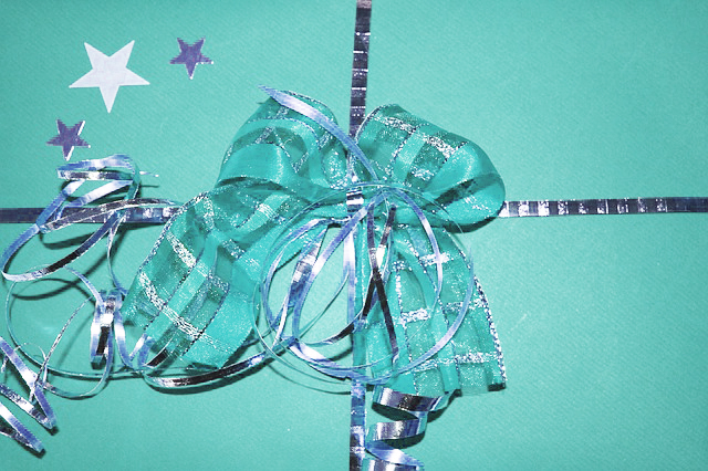 Gift Certificate by kellydesigns