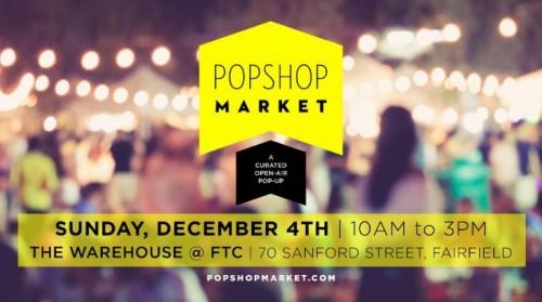 pop-shop-market