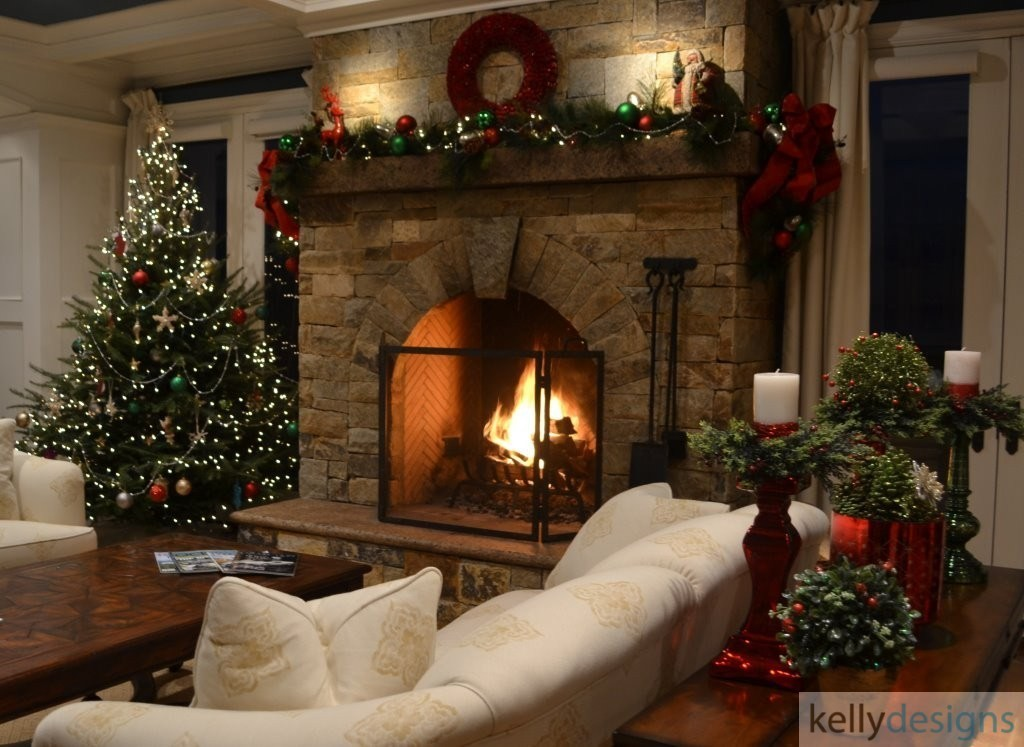 Holiday & Event Decorating By  kellydesigns -  Christmas Decorations