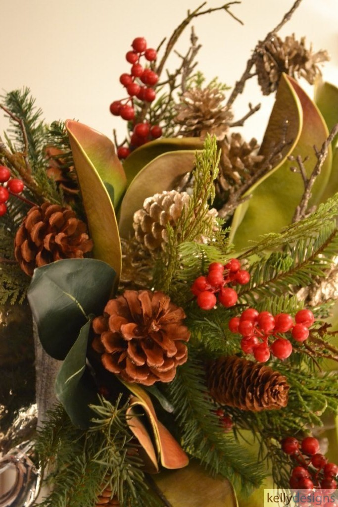 Holiday & Event Decorating By kellydesigns - Garland