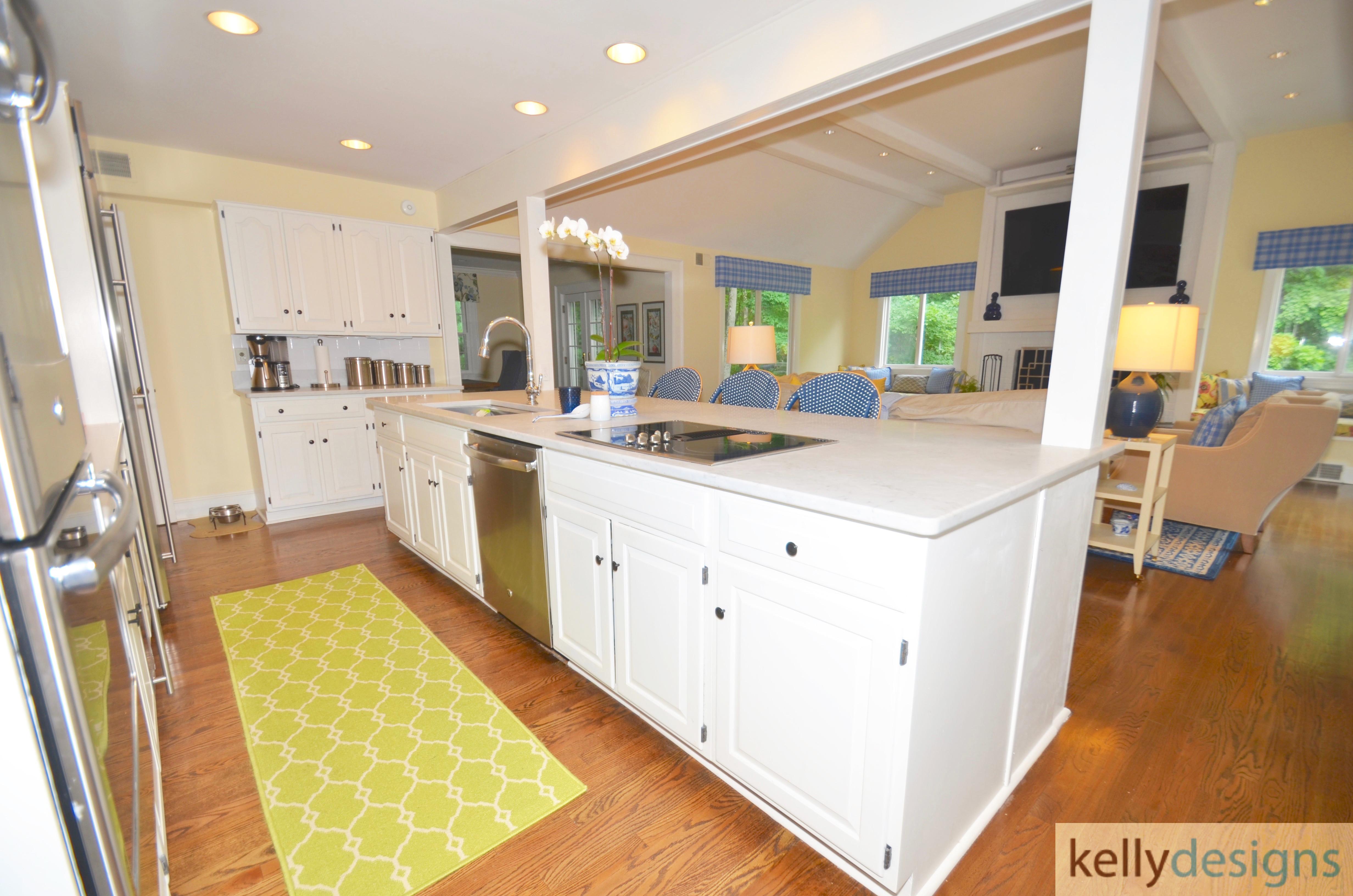 fresh at designs arcade design kit cabinet home photo image interior