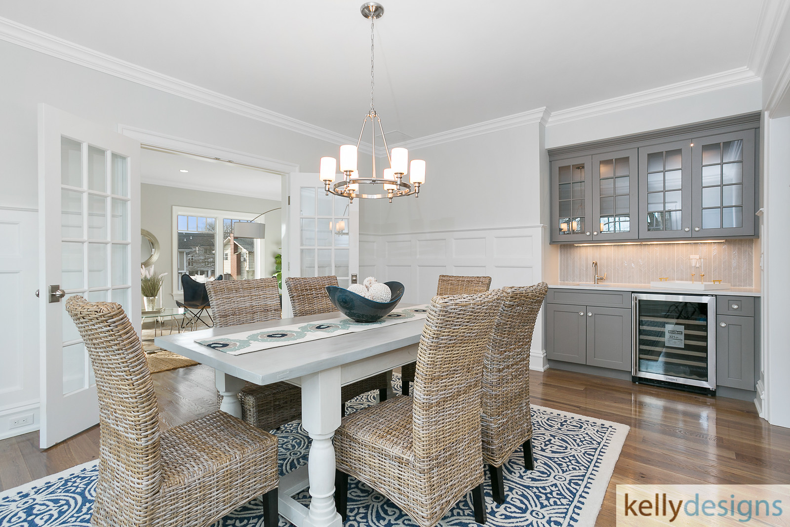 Bountiful Beach Beauty Home Staging By Kellydesigns Llc