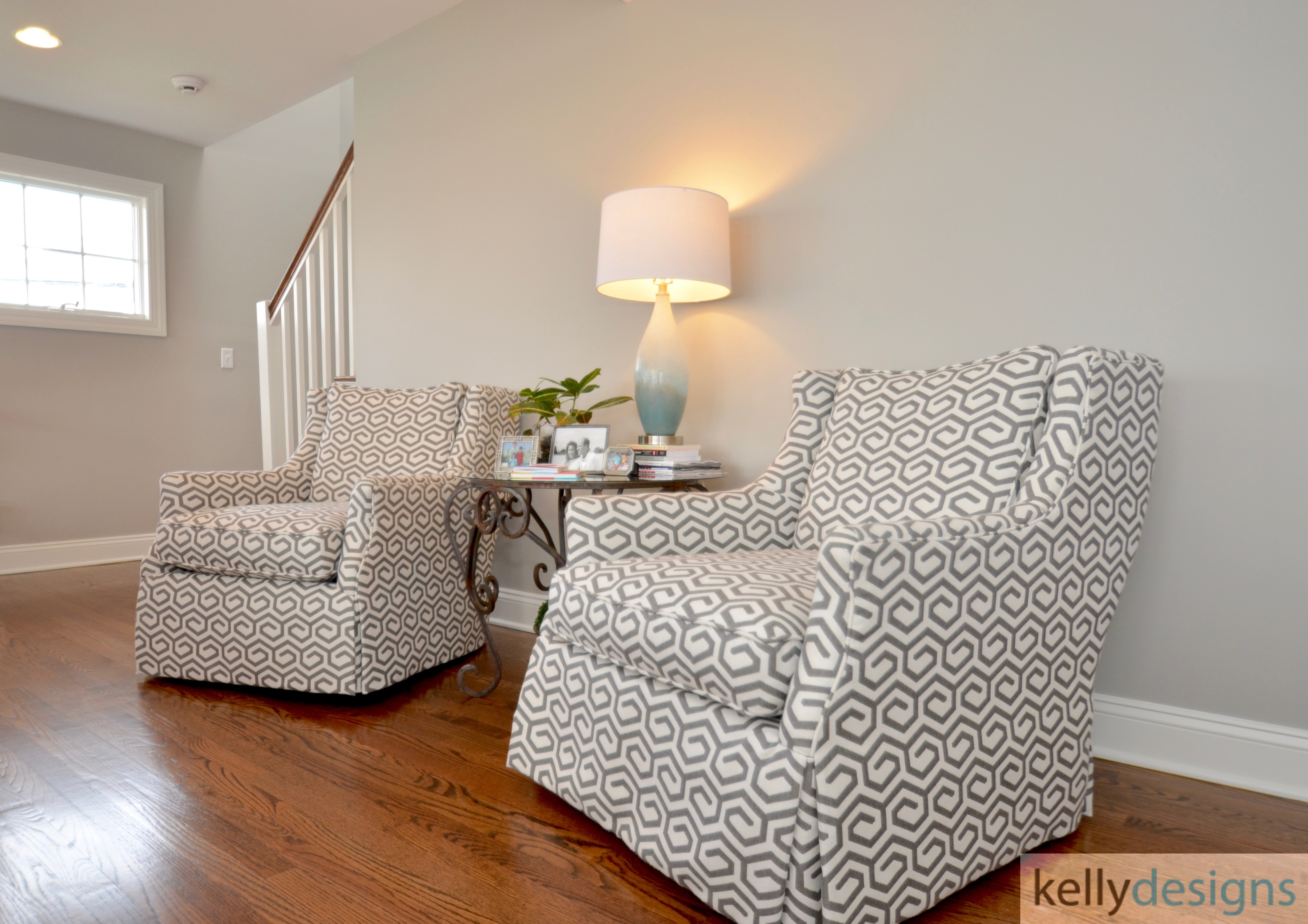 county us guided kind spaces furniture we join create greenwich about connecticut drawn of fairfield in one new ours end by caanan client interior where a and at from center to the s imagination ct designers design strive modern