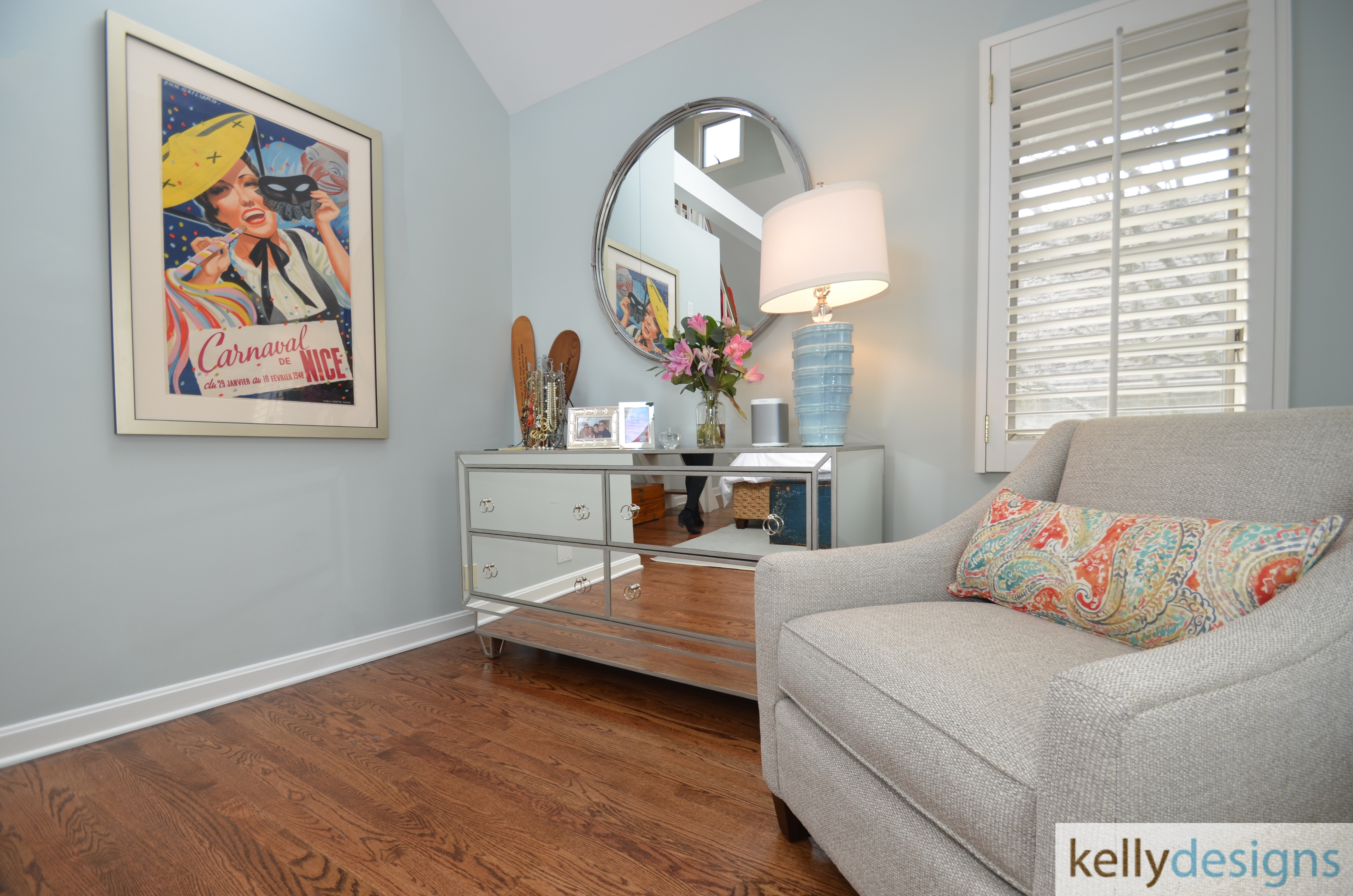 designers interior charisma on by fairfield neptune room county family coastal design kellydesigns