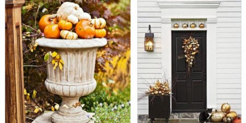 from bhg and @newenglandfineliving