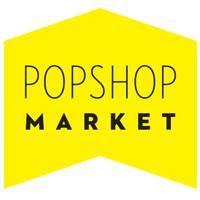 Pop Shop Market