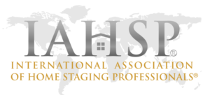 International Association of Home Staging Professionals