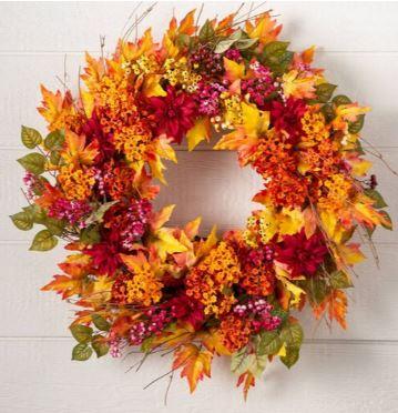 wreath4a