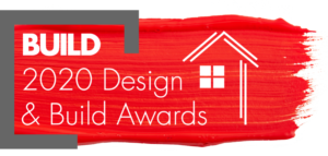 2020 Design and Build Awards