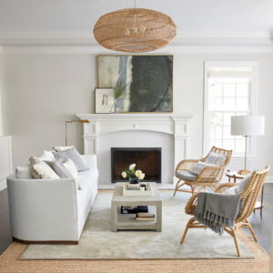 Make Your Room Look & Feel More Spacious With These 10 Design Tips